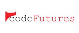 Code Futures Logo