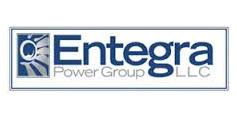 Entegra Power Group Logo